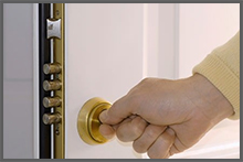 Tempe locksmith services