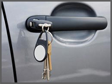 24 hour locksmith Tempe